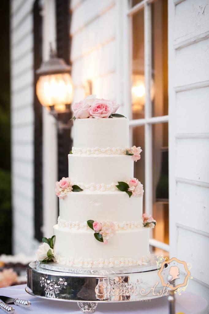 1254-Monaco-Wedding-Carmen-Ash-Litchfield-Plantation