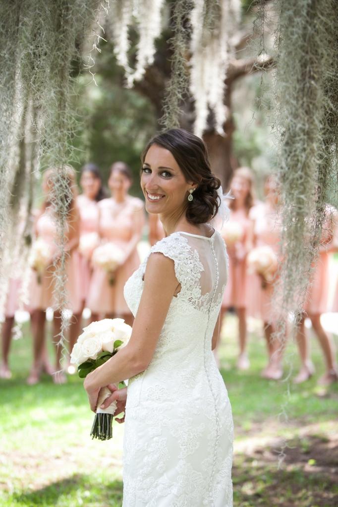 366-Monaco-Wedding-Carmen-Ash
