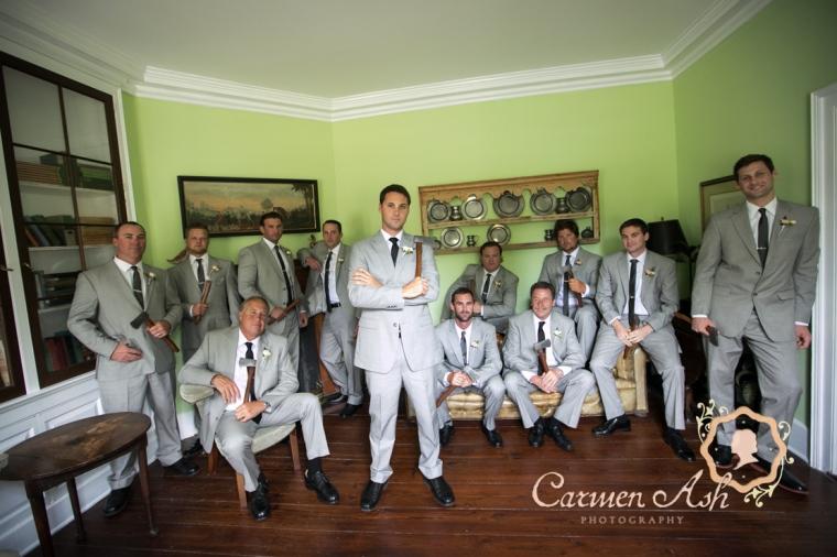 441-Monaco-Wedding-Carmen-Ash-Litchfield-Plantation