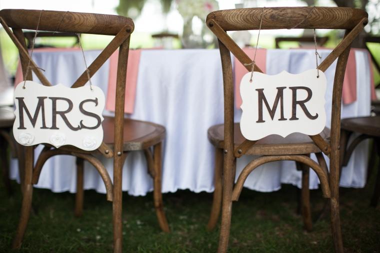 525-Monaco-Wedding-Carmen-Ash