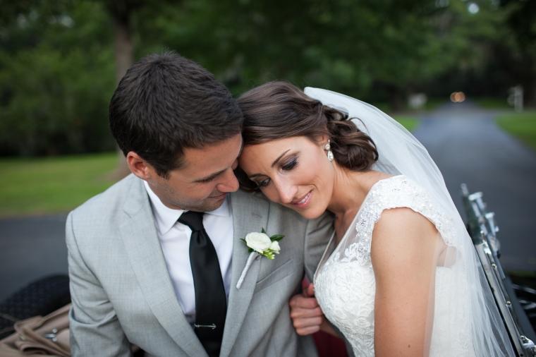 998-Monaco-Wedding-Carmen-Ash