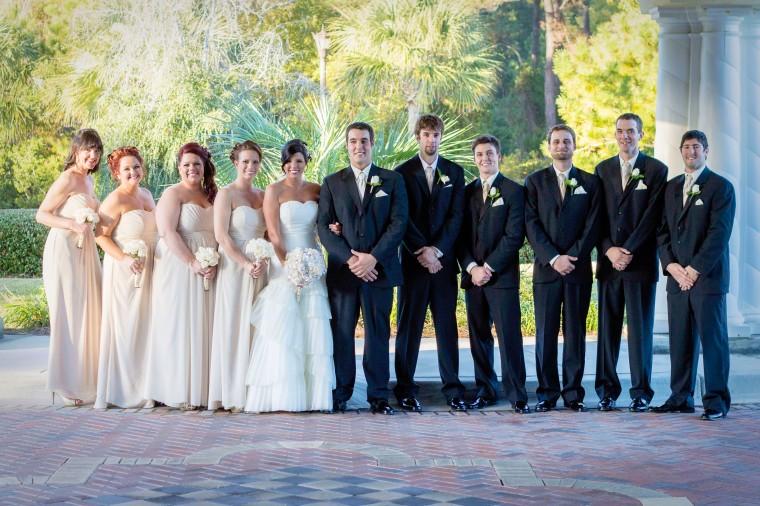 WEDDING!!!!!! 450