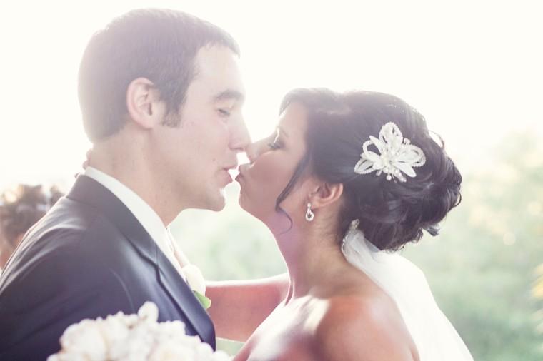 WEDDING!!!!!! 509