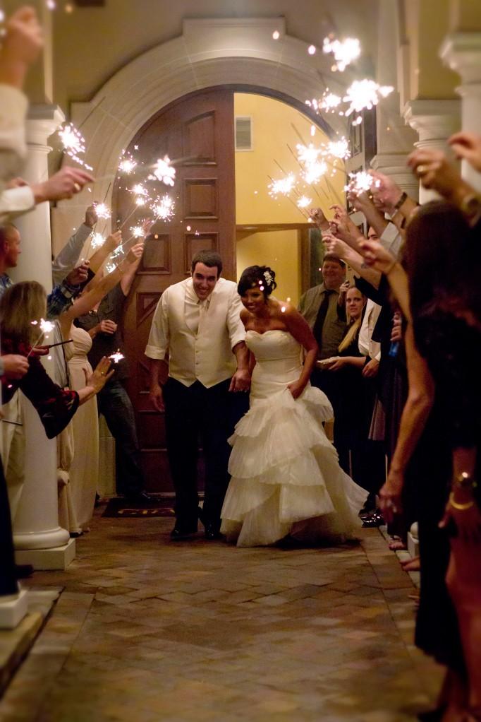 WEDDING!!!!!! 856