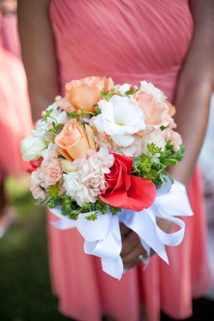 0308-Doyle-Litchfield-Plantaion-Wedding-Carmen-Ash