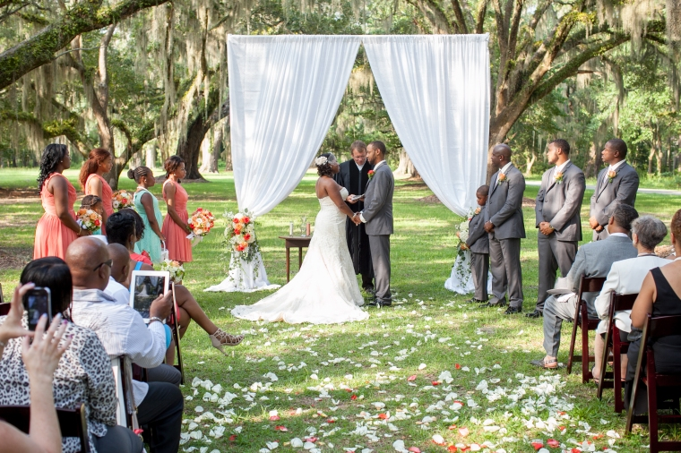 0409-Doyle-Litchfield-Plantaion-Wedding-Carmen-Ash