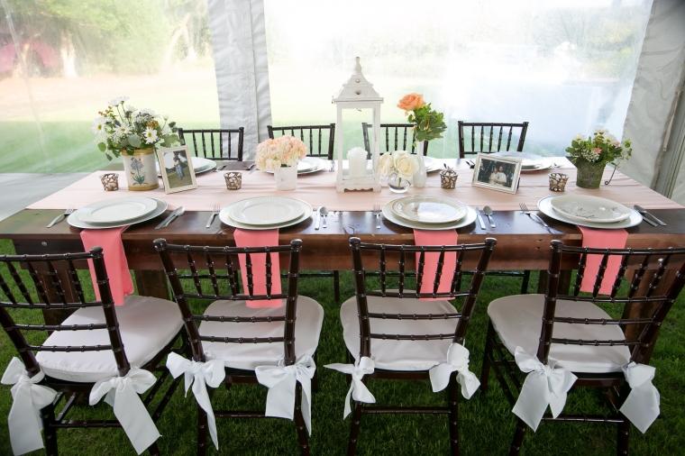 0503-Doyle-Litchfield-Plantaion-Wedding-Carmen-Ash