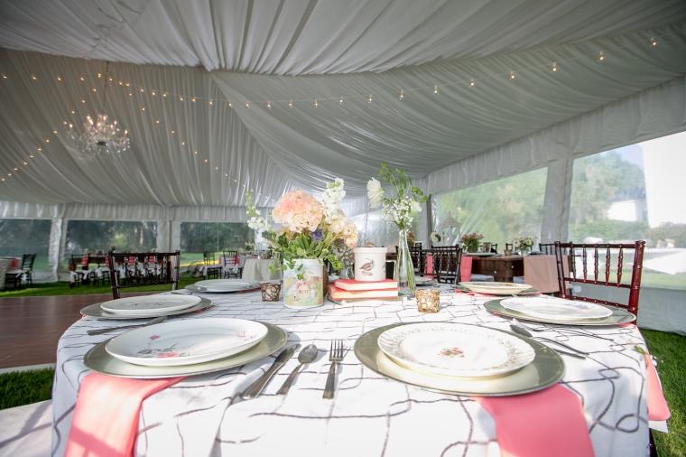 0523-Doyle-Litchfield-Plantaion-Wedding-Carmen-Ash