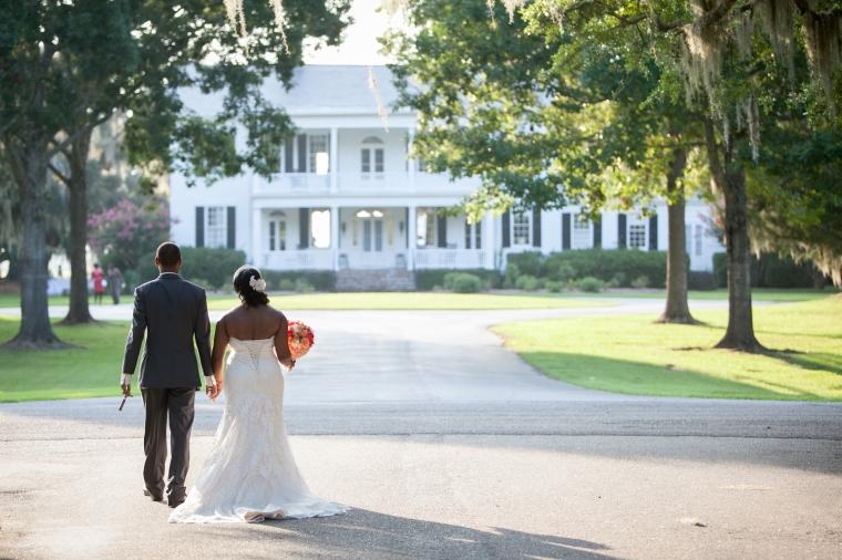 0670-Doyle-Litchfield-Plantaion-Wedding-Carmen-Ash