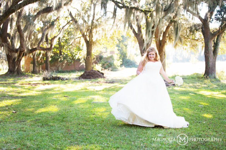 MagnoliaPhotography-litchfieldPlantationweddingphotographer177