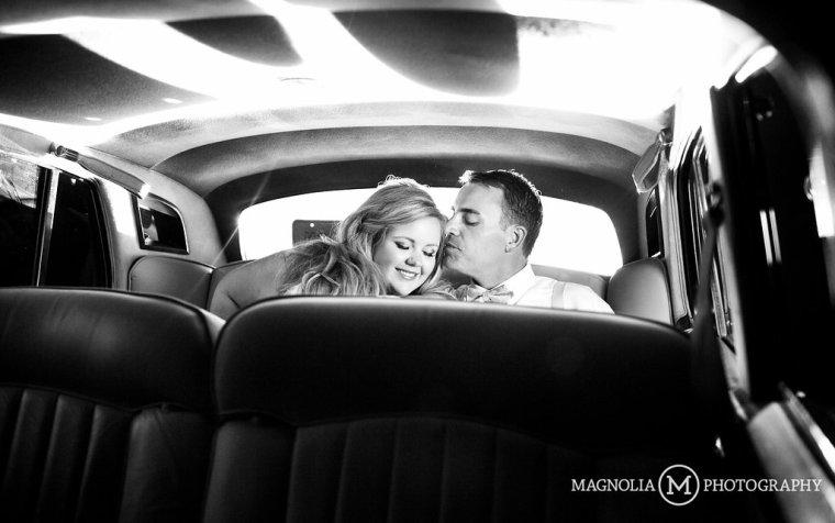 MagnoliaPhotography-litchfieldPlantationweddingphotographer250