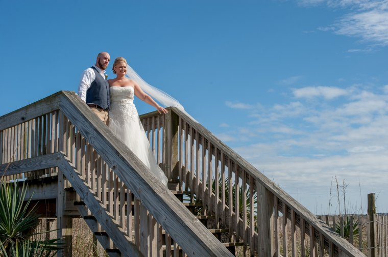 View More: http://crystalleephotography.pass.us/ashtnandshane