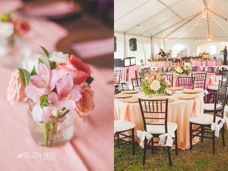 tanya-trevor-wedding-photos-303