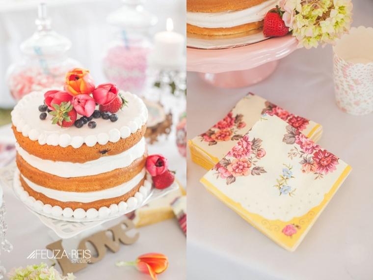 tanya-trevor-wedding-photos-339