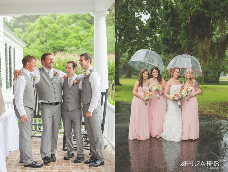 tanya-trevor-wedding-photos-696