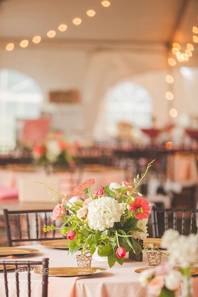 tanya-trevor-wedding-photos-79