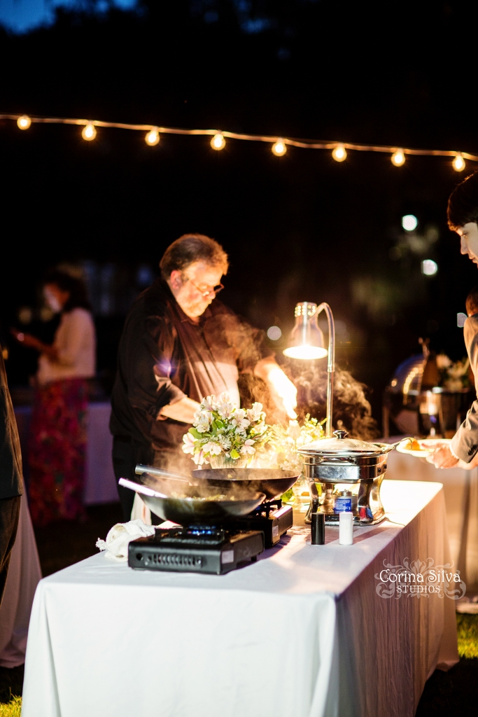 Litchfield-Plantation-Wedding