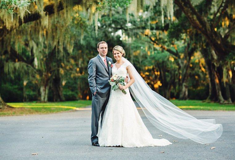 Christina and Matt wedding