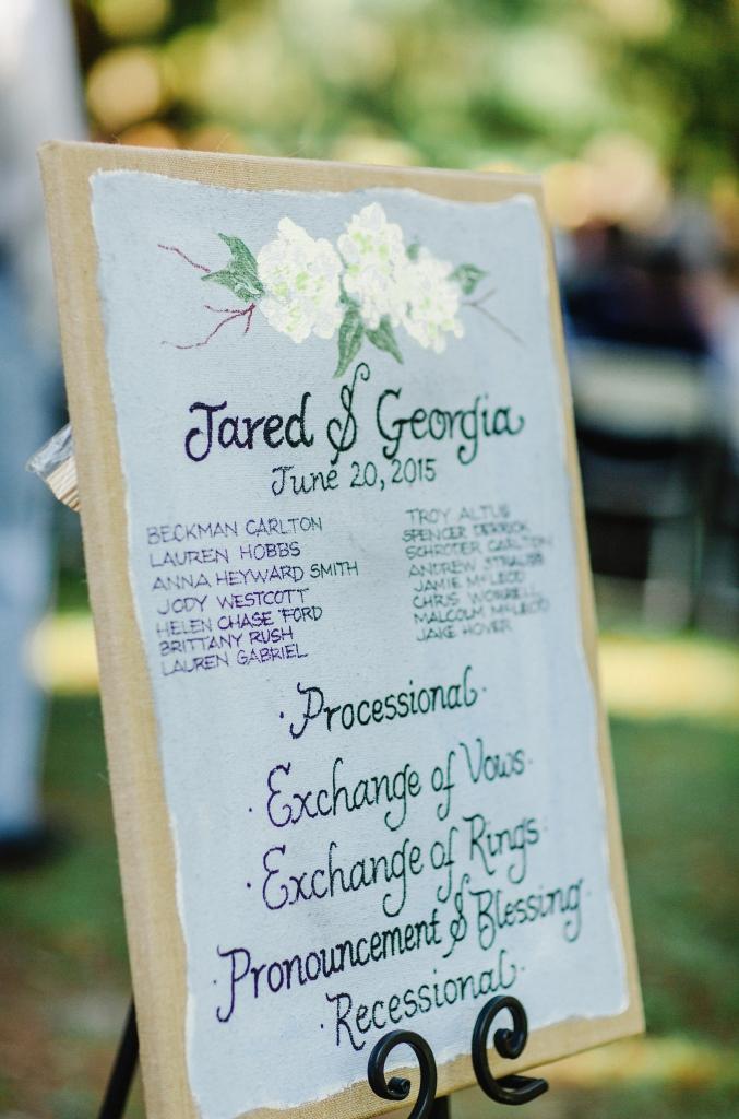 Litchfield_Plantation_weddings