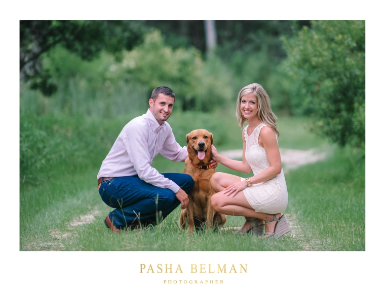 Pasha Belman Photography www.pashabelman.com