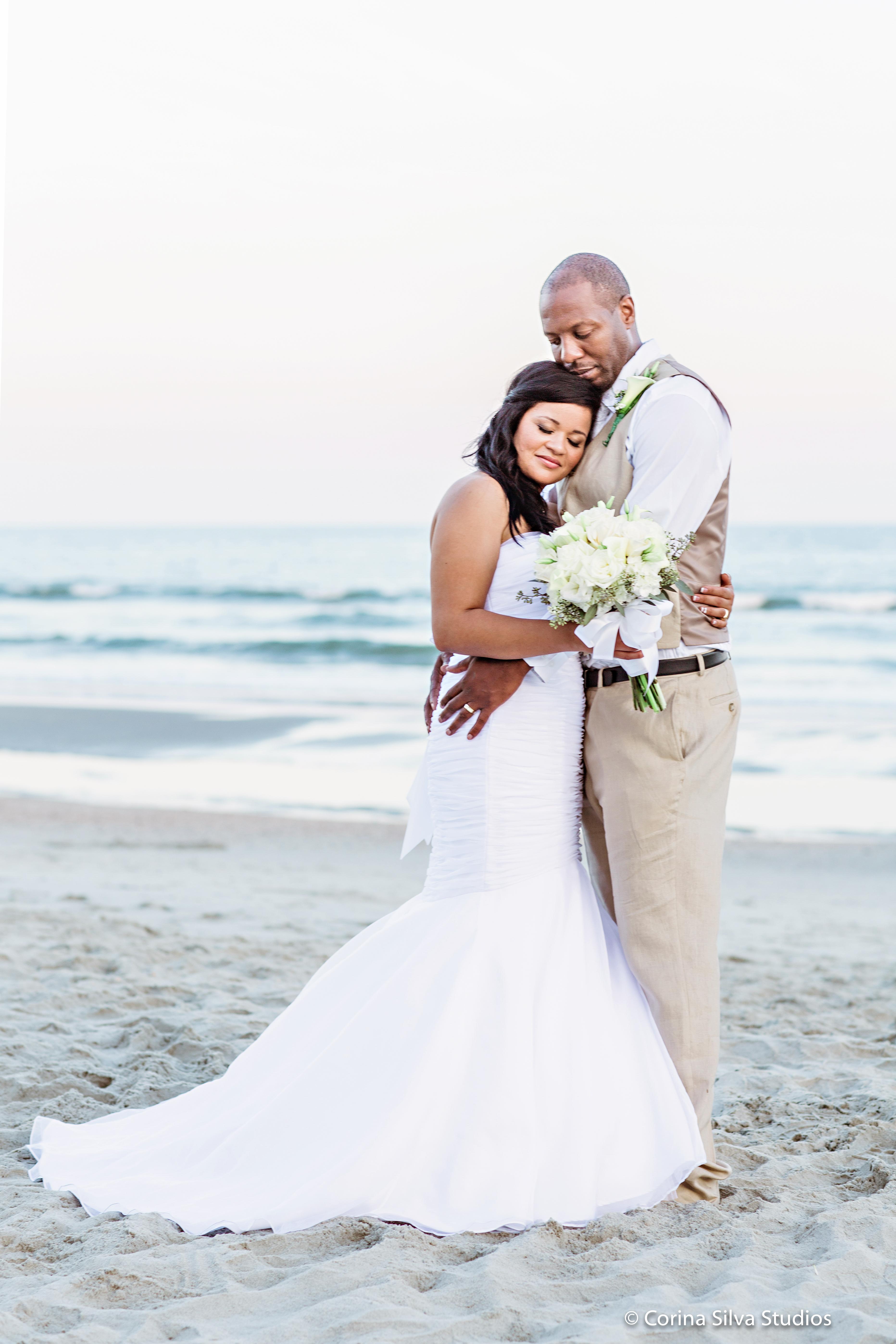 TiaTomas Wedding DayCorina Silva StudiosGigi Noelle EventsDestination Weddings Myrtle Beach 29
