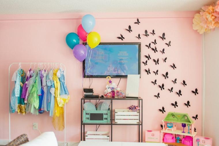 Whimsy and Wonder, Gigi_Noelle_events-18