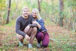 Engagement-phootgraphs