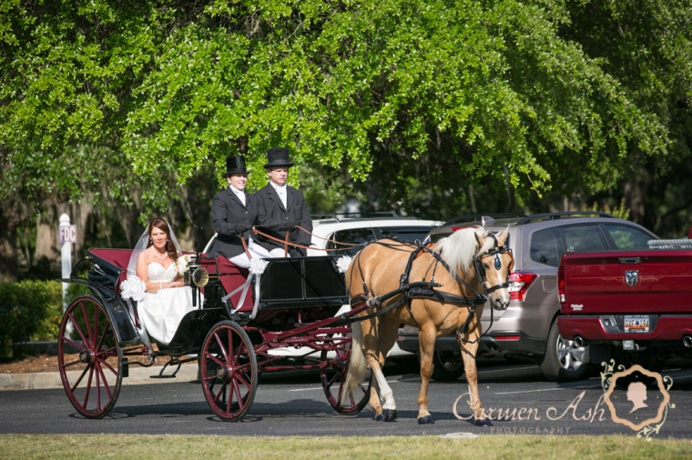 0384-Harbin-Wedding-Plantation-Charleston-Carmen-Ash