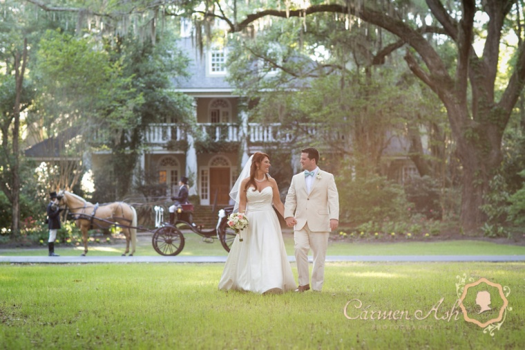 0613-Harbin-Wedding-Plantation-Charleston-Carmen-Ash