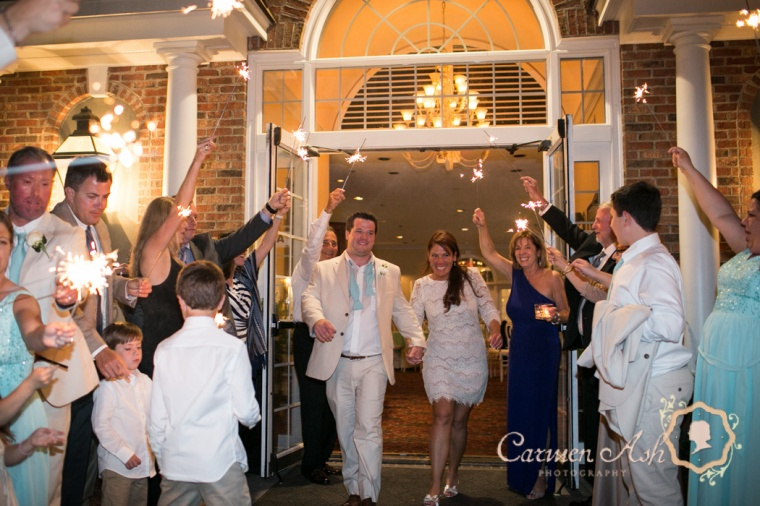 1036-Harbin-Wedding-Plantation-Charleston-Carmen-Ash