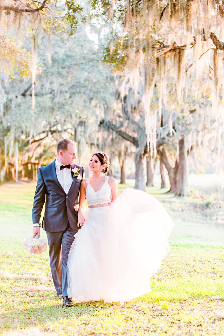 weddings-at-litchfield-plantation