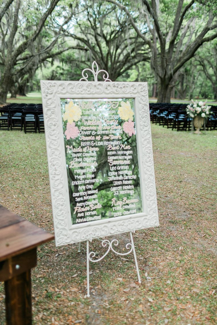 View More: http://kristyroderick.pass.us/litchfield-plantation-wedding