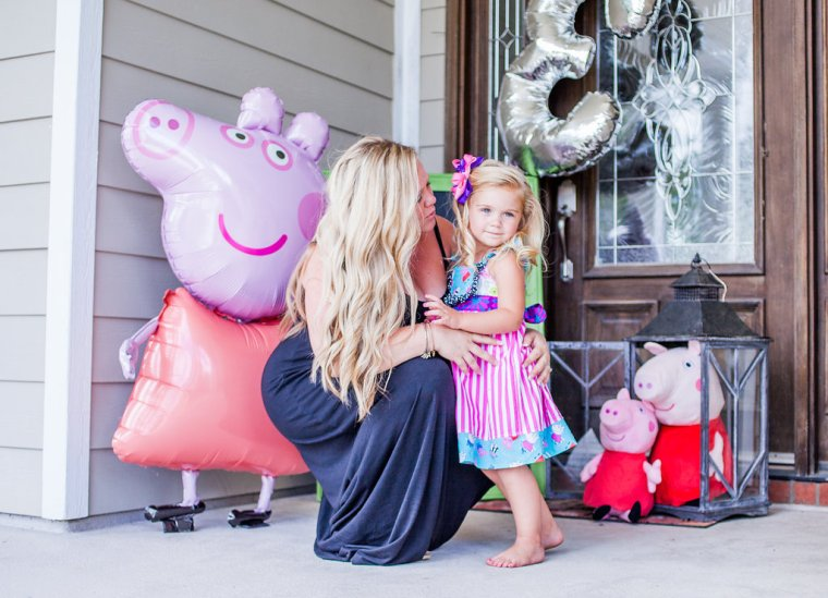 Sylar-Pepa-Pig-birthday-Party,Corina-Silva-Photography-124