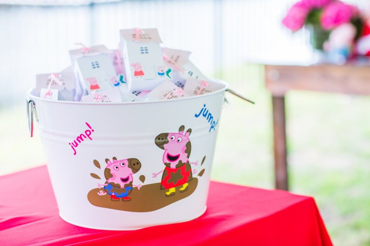 Sylar-Pepa-Pig-birthday-Party,Corina-Silva-Photography-156