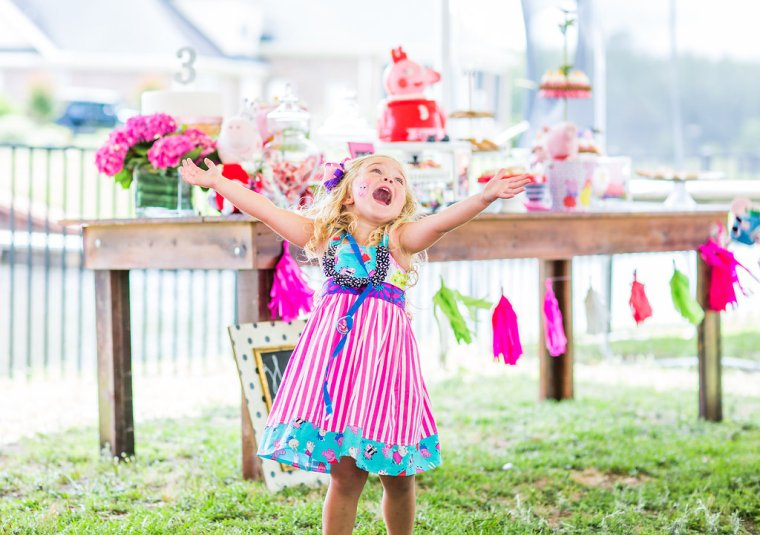 Sylar-Pepa-Pig-birthday-Party,Corina-Silva-Photography-226