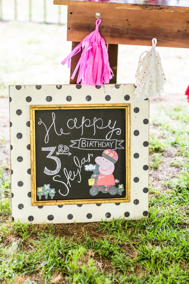 Sylar-Pepa-Pig-birthday-Party,Corina-Silva-Photography-23
