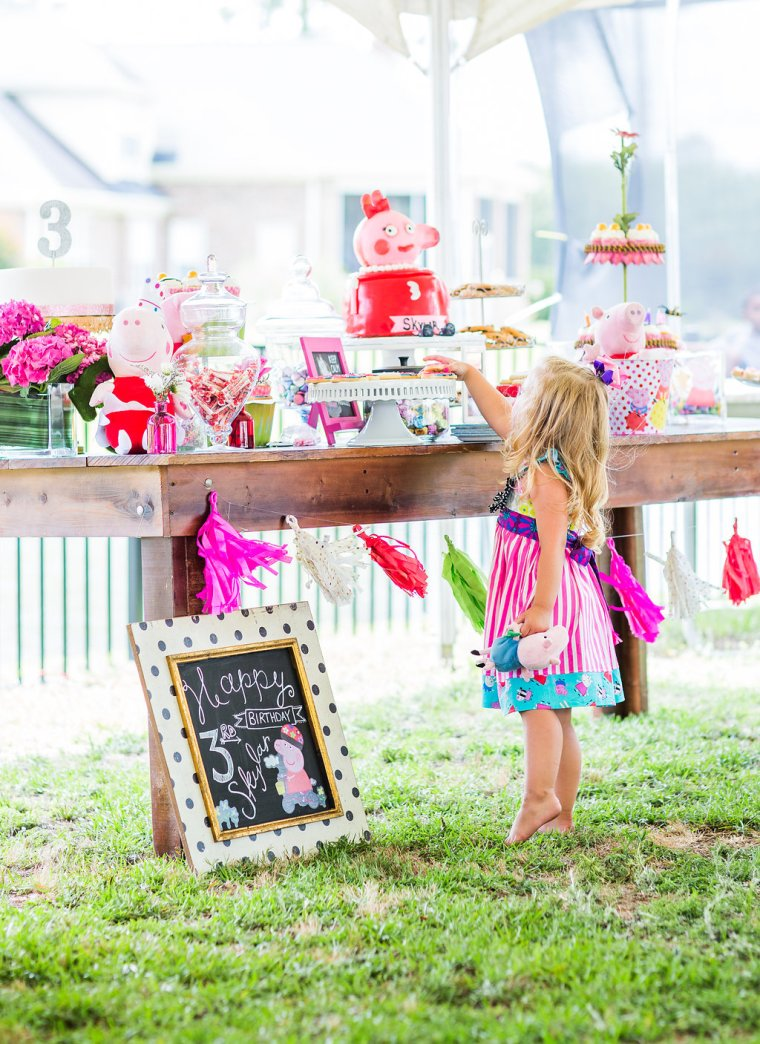Sylar-Pepa-Pig-birthday-Party,Corina-Silva-Photography-230