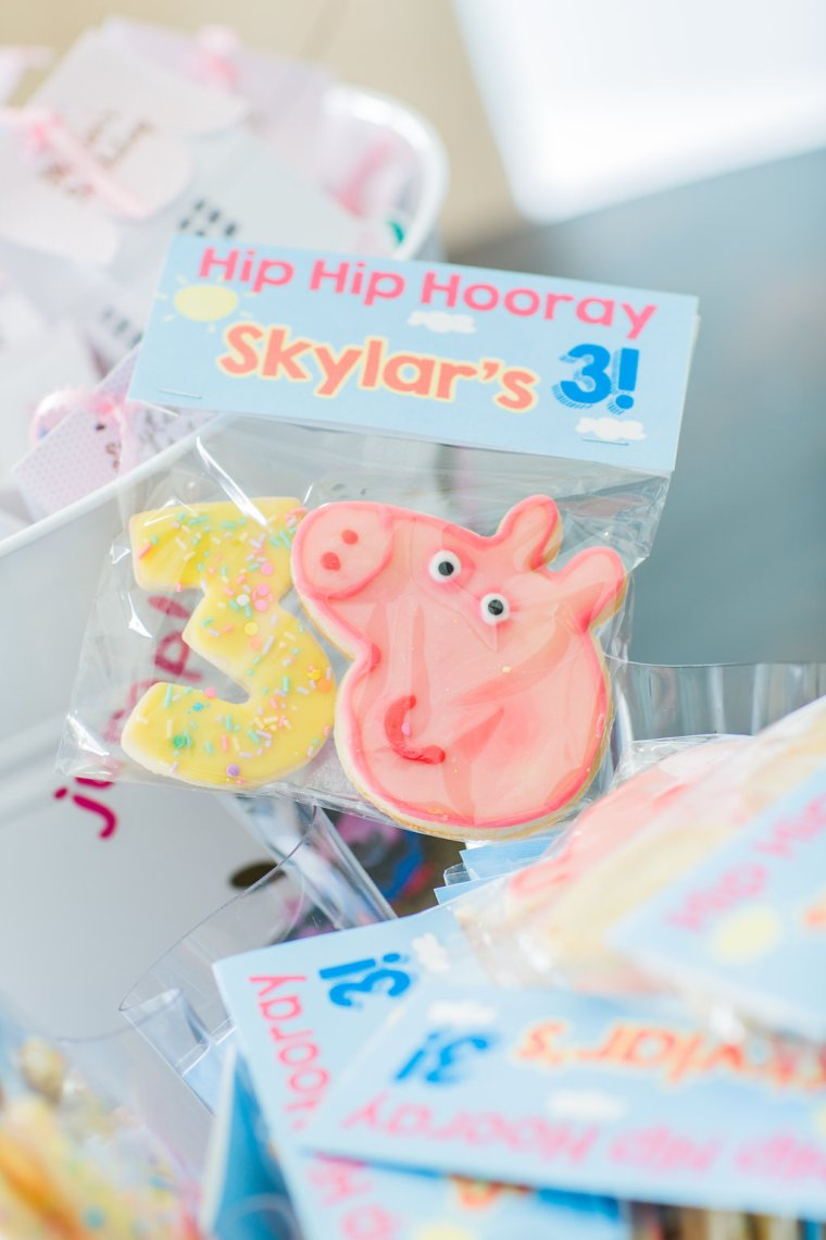 Sylar-Pepa-Pig-birthday-Party,Corina-Silva-Photography-25