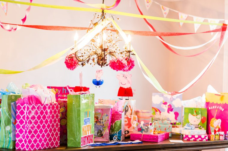 Sylar-Pepa-Pig-birthday-Party,Corina-Silva-Photography-361