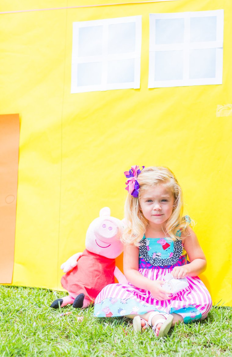 Sylar-Pepa-Pig-birthday-Party,Corina-Silva-Photography-53