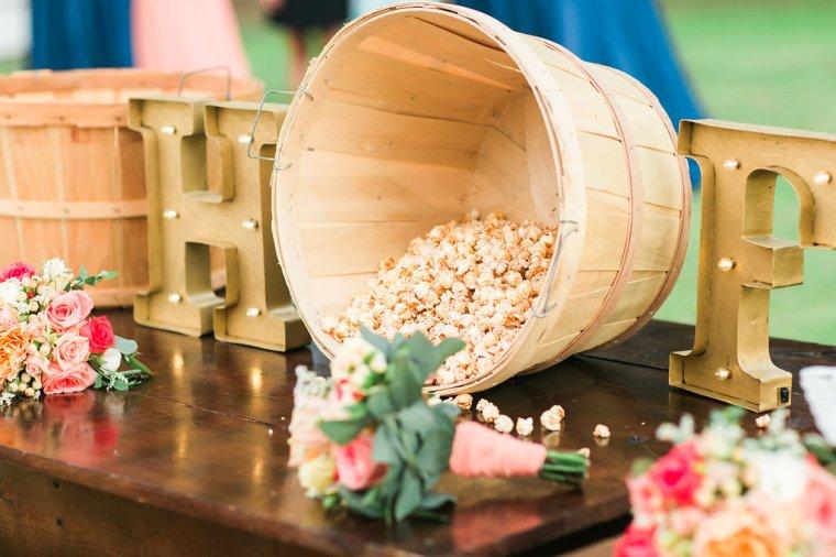 litcfield-plantation-wedding-corinasilva-photographymyrtle-beach-wedding-102