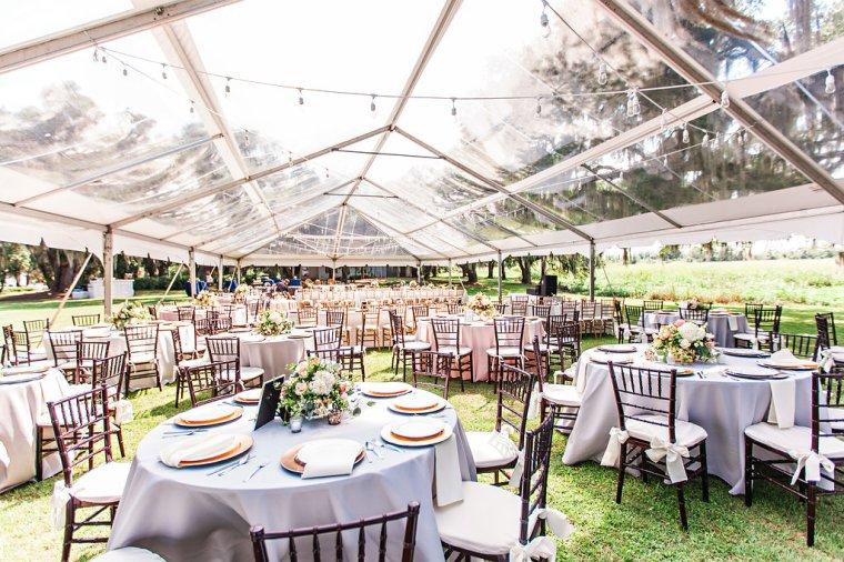 litcfield-plantation-wedding-corinasilva-photographymyrtle-beach-wedding-126