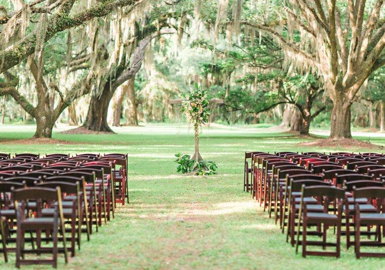 litcfield-plantation-wedding-corinasilva-photographymyrtle-beach-wedding-127