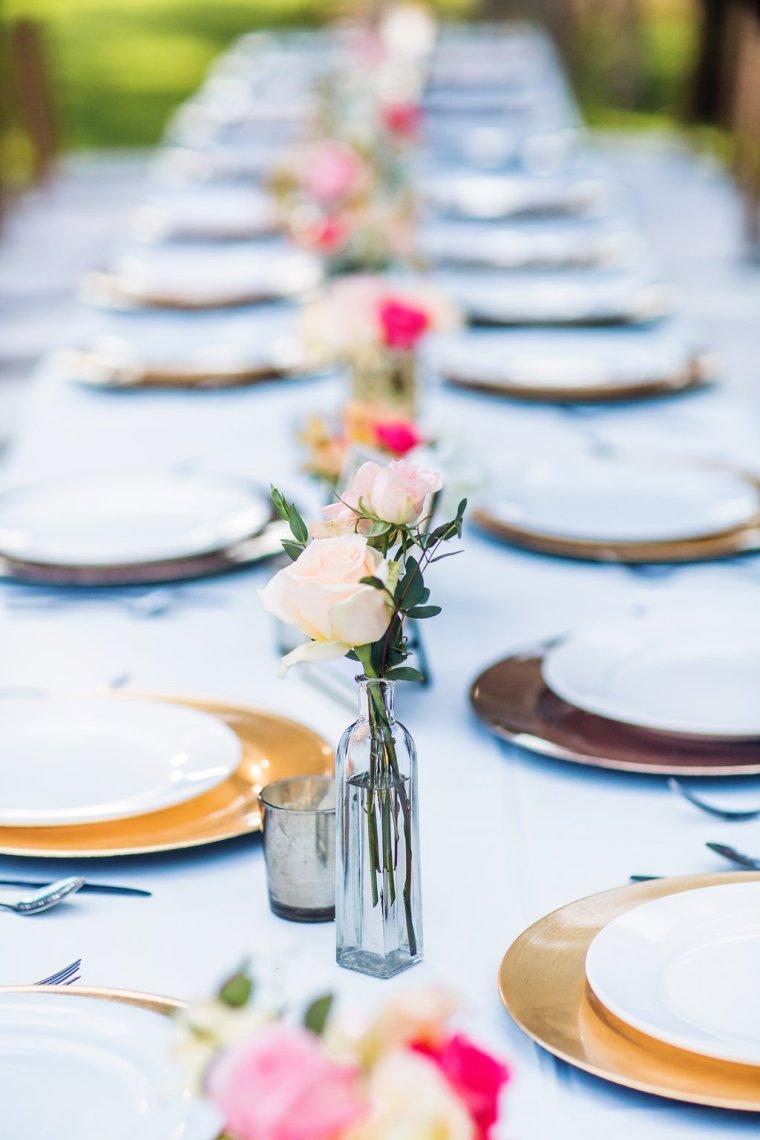 litcfield-plantation-wedding-corinasilva-photographymyrtle-beach-wedding-137