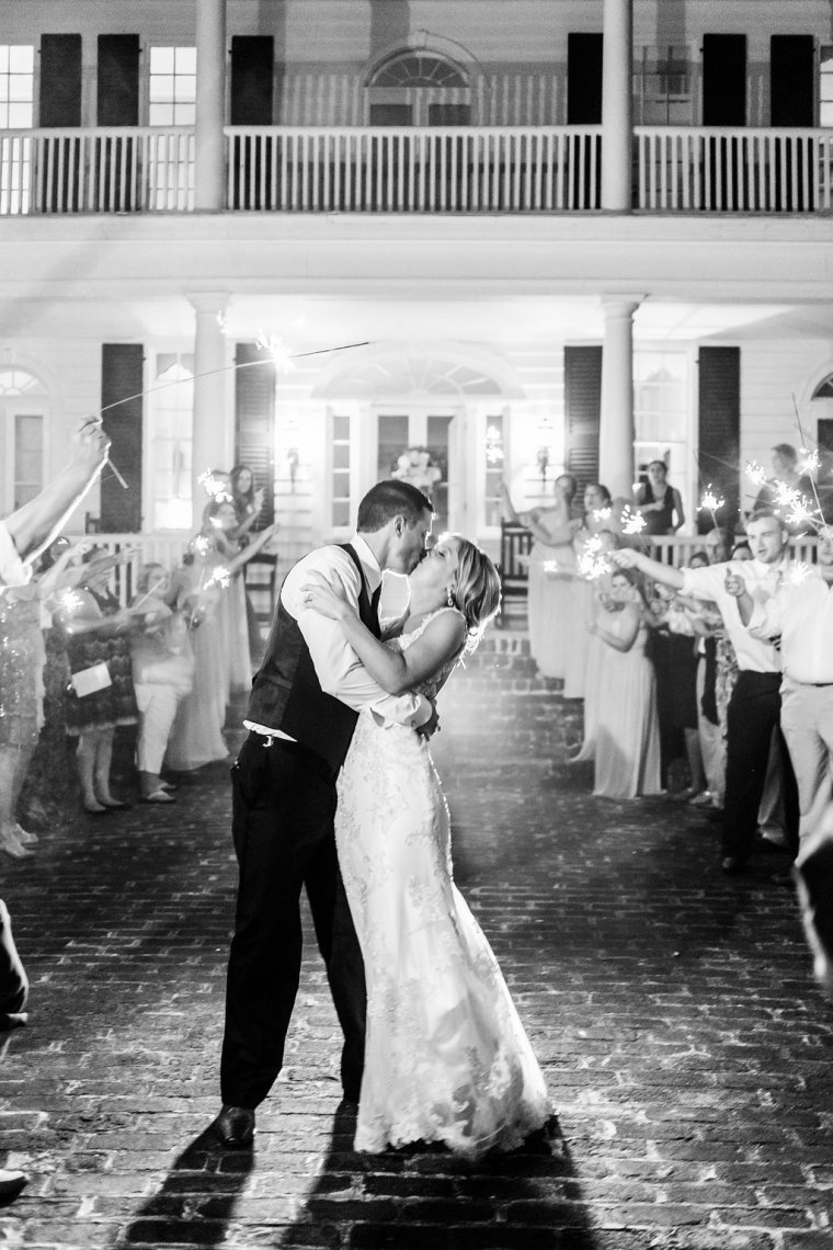 litcfield-plantation-wedding-corinasilva-photographymyrtle-beach-wedding-168