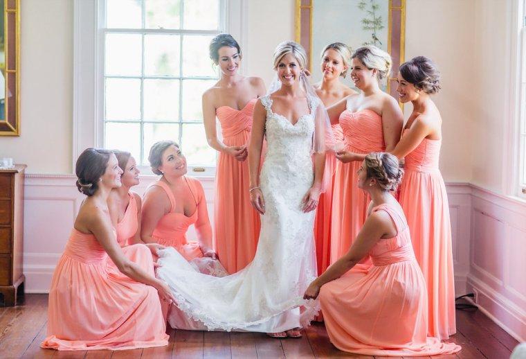 litcfield-plantation-wedding-corinasilva-photographymyrtle-beach-wedding-26