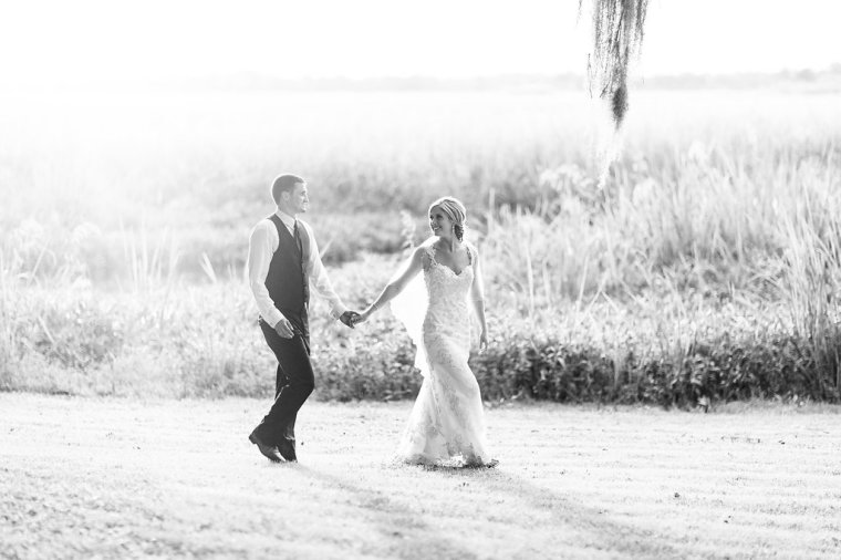 litcfield-plantation-wedding-corinasilva-photographymyrtle-beach-wedding-87
