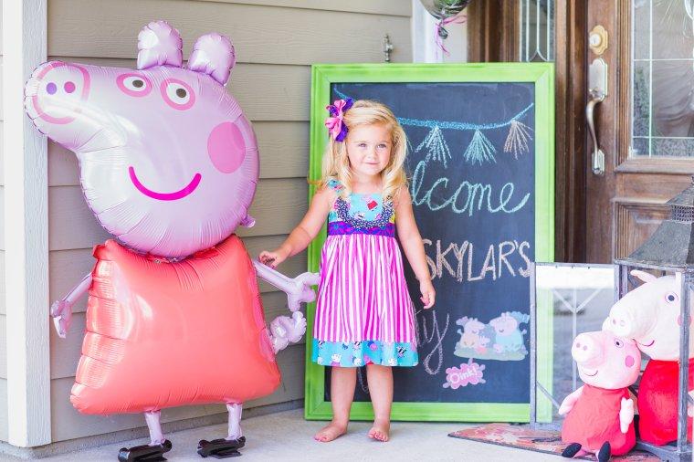 sylar-pepa-pig-birthday-partycorina-silva-photography-116