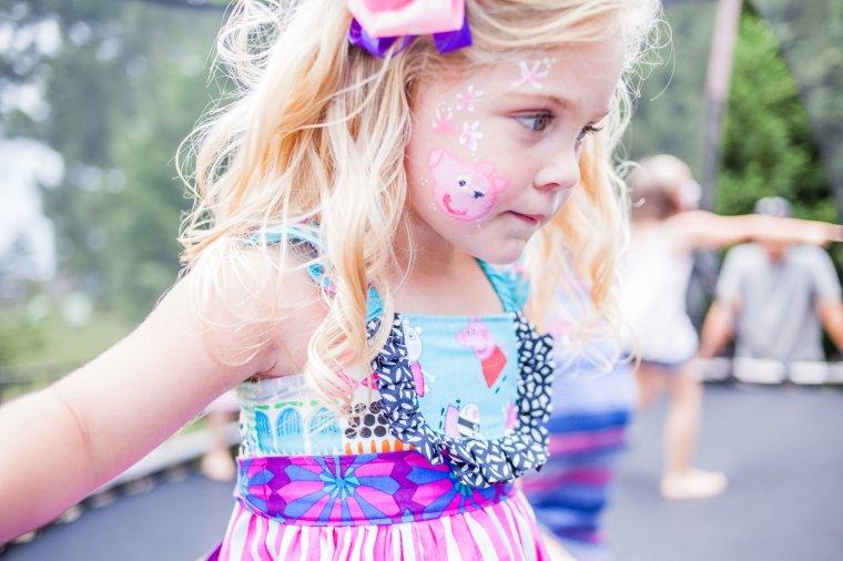 sylar-pepa-pig-birthday-partycorina-silva-photography-408