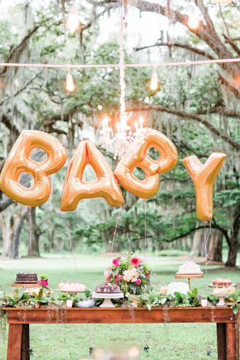 Kelly'sBabyShower-CorinaSilvaPhotography-181.jpg
